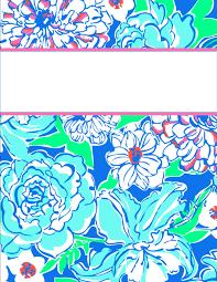 binder cover templates sadamatsu hp binder covers18 binder cover templates