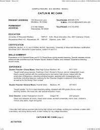 fresher english teacher resume sample math teacher resume sample sample resume format for music teachers smlf teacher resume sample resume for special education teaching