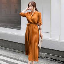 F&L long <b>dresses</b> Store - Amazing prodcuts with exclusive discounts ...