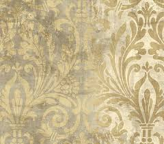 ideas about the yellow wallpaper on pinterest  a rose for  wallpaper chic the yellow wallpaper stencil wallpaper wallpaper powderwallpaper stripe wallpaper wallpaper ideas damask ornoments worn damask