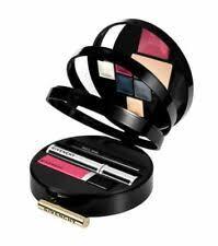 <b>Givenchy</b> макияжа <b>наборы</b> и комплекты - огромный выбор по ...