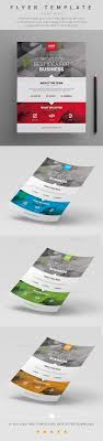 ideas about flyer template flyer design business flyer template psd more