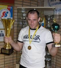 Олейник, Алексей Алексеевич — Википедия