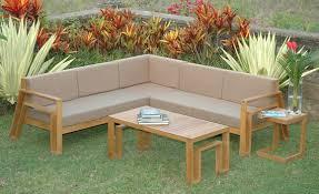 diy garden bench patio