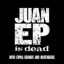 Juan Ep Is Dead