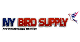 <b>Versele</b>-<b>Laga Loro Parque</b> — New York Bird Supply Wholesale