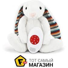 ᐈ <b>Мягкая игрушка</b> ЗАЙЧИК — купить мягкую игрушку <b>заяц</b> (<b>кролик</b> ...