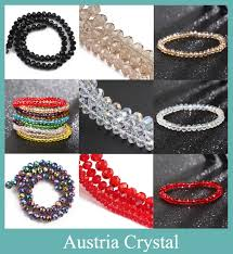 """""""love beads"""" - Amazing prodcuts with exclusive discounts on ..."""