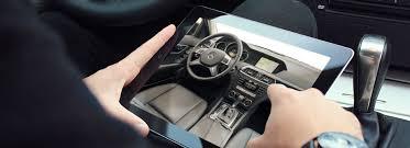 <b>Car</b> interior Virtual tours 360 | Blog pindora.com