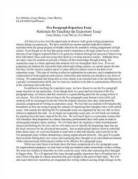 edit article how to write  lt a href  quot http   help beksanimports com    how to write an expository essay   essay writing help