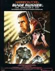 blade runner 1982 dvd torrent