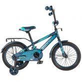 Детские <b>велосипеды</b> в Туле от 2933 руб. купить <b>двухколесный</b> ...