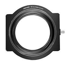 high quality fotga 58mm 0 21x fisheye lens for canon nikon sony dslr free shipping
