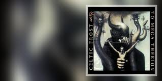<b>Celtic Frost</b> - Music on Google Play