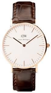 <b>Наручные часы</b> Daniel Wellington Classic York Lady <b>gold</b> — купить ...