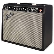 «<b>Fender</b> 65 Princeton Reverb» — Результаты поиска — Яндекс ...