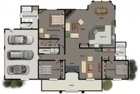 images about Home Design on Pinterest   Home architect       images about Home Design on Pinterest   Home architect  Split level home and Indiana