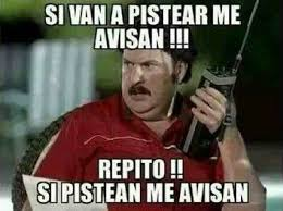 "spanish meme : ""if your gonna drink up, tell me. I repeat! If your ... via Relatably.com"