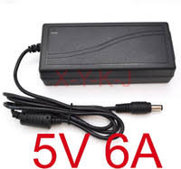 factory original 24v 30a universal regulated switching mode power supply for ortur 3d printer 100 quality control good