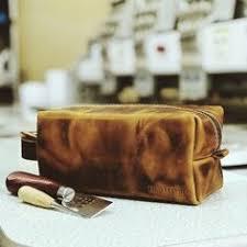 <b>Несессер</b> — органайзер <b>дорожный</b> — Изделия ручной работы ...