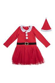 Детские <b>карнавальные костюмы Play Today</b> - купить детский ...