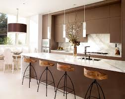 kitchen countertops kitchen contemporary remodeling ideas with modern fixtures marble kitchen backsp breakfast bar lighting ideas