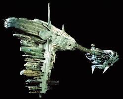 X-Wing Images?q=tbn:ANd9GcTFKX1WNjnl41ZtjsquXuz96W-VHIMKlzeJMSQvEt6VtnSqqfg7zw