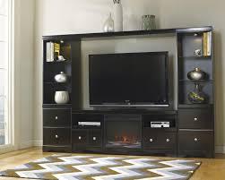 stylish value city furniture bedroom sets popular home interior ideas for value city furniture bedroom sets bedroom popular furniture