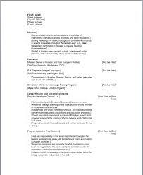 simple resume template sample basic resume template free downloadjpg ezl0xede free basic resume templates