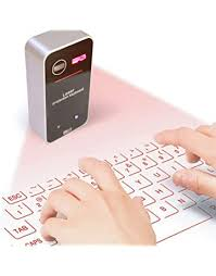 <b>Tablet Keyboards</b>: Buy <b>Tablet Keyboards</b> Online at Low Prices in ...