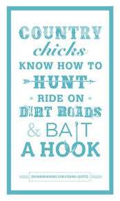 Fishing Quotes on Pinterest | Bass Fishing, Girl Fishing and ...