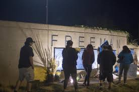 Freeman High School suspended, evaluated shooter ... - Spokane