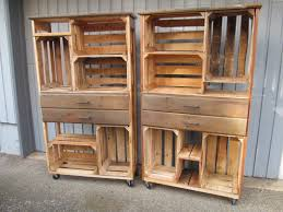 images barn wood ideas