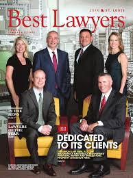 best lawyers in pennsylvania 2017 by best lawyers issuu best lawyers in st louis 2016