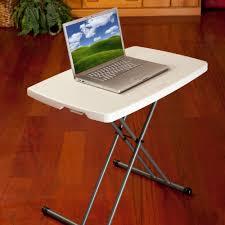 club folding table