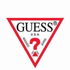 <b>GUESS</b> (@<b>GUESS</b>) | Twitter