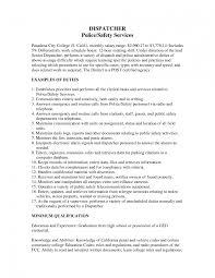 combination hybrid resume format skills format resume computer combination hybrid resume format skills format resume computer combination format resume examples combination resume format 2014 combination resume template