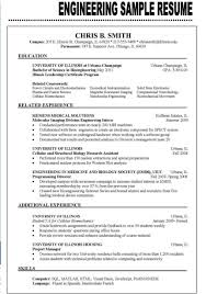 the best format for resume examples 2016 recentresumes com best resume examples best format for resume upload