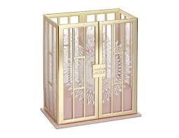 <b>Lalique</b> L`Amour Crystal Extrait <b>de</b> Parfum и <b>Lalique de Lalique</b> ...