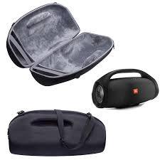 Новейший защитный <b>чехол EVA для</b> динамиков, чехол сумка для ...