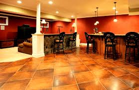 tile living room kitchen floor multicolor apartmentsenchanting wall texture designs for the living room ideas in