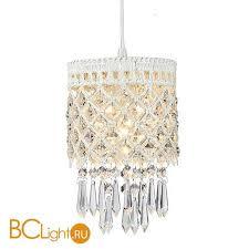 Купить подвесной <b>светильник Favourite Rabat 1578</b>-<b>1PC</b> с ...