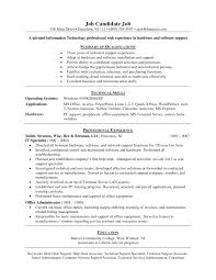 Resume Help Free I Need Help With My Resume And Cover Letter Writing A Resume And     Brefash