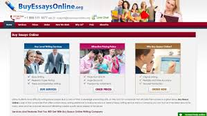 essays online to essays online to essays online to essays online to readonline essays english literature essay writing service at any papers com writing blog you