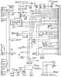chevy alternator wiring diagram the h a m b readingrat net 1990 Chevy 1500 Wiring Diagram 1990 chevy lumina wiring diagram 1990 free wiring diagrams, wiring diagram 1990 chevy k1500 wiring diagram
