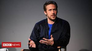<b>Ryan Gosling</b> confirms Blade Runner 2 role - BBC News