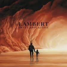 <b>Lambert</b>: <b>Sweet</b> Apocalypse - Music on Google Play