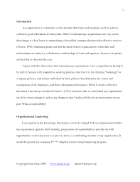research paper on business management manila file folder come with  college essay