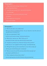 dunamis advanced english essay writing guide volume customers