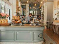 Bakery design interior: лучшие изображения (61) в 2020 г. | Кафе ...